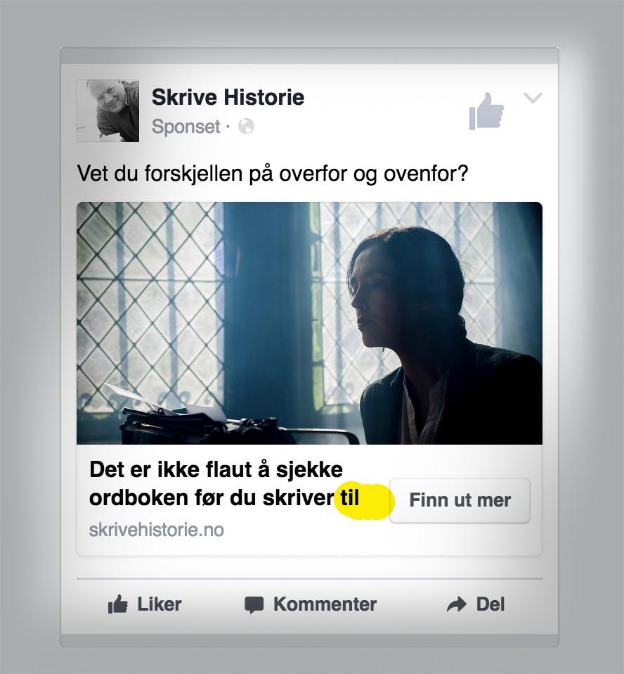 overskrift-facebook-2