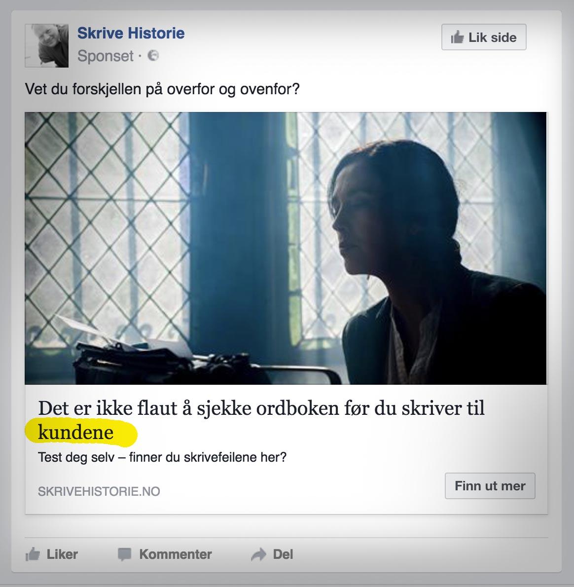 overskrift-facebook-3