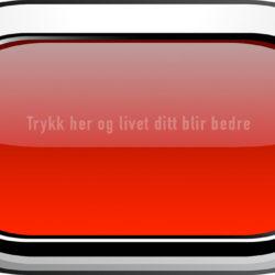 CTA-knapp. Rød.
